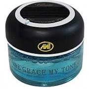 SNATCH4DEALS My Tone Grace Car Air Freshener Perfume