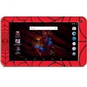 Spider Man Surfplatta 7''''