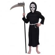 Geen Halloween verkleedkleding de Dood