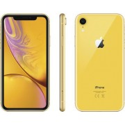 "Mobitel Smartphone Apple iPhone XR, 6,1"", 64GB, žuti"