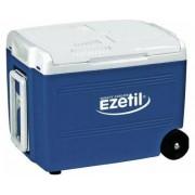 12/230V CULOARE ALBASTRU/ALB EZETIL