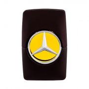 Mercedes-Benz Mercedes-Benz Man Private eau de parfum 100 ml uomo
