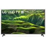 """LG UM7180.AFB 75"""" UHD Smart LED TV"""