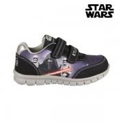 Sportskor Star Wars 3818 (storlek 29)