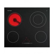 Fisher & Paykel 60cm Ceramic Cooktop (CE604DTB1)