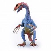 Jurassic Park Therizinosaurus Dinosaur Toy Action Figure Animal Collection Learning & Educational Toy