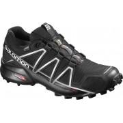Salomon Speedcross 4 GORE-TEX - Trailrunningschuh - Herren