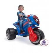 Мотор с акумулаторни батерии Tribike Waves Amazing Spiderman 72960