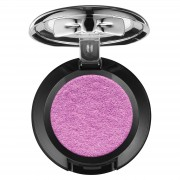 NYX Professional Makeup Prismatic Eye Shadow (Various Shades) - Punk Heart
