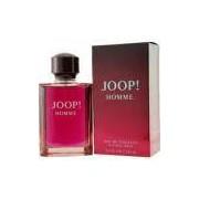 Perfume Joop Pour Homme Edt 125ml Original