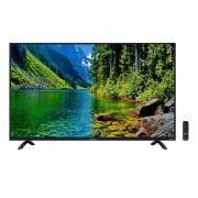 Pantalla Smart TV 4K Tv Element 50 Pulgadas E4SW5017RKU