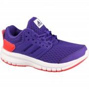 Pantofi sport copii adidas Performance Galaxy 3 k S79814