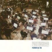 Roseland NYC Live [LP] - VINYL