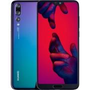 Huawei P20 Pro - 128GB - Twilight Paars