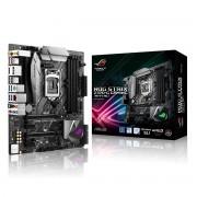 Matična ploča Asus LGA1151 Strix Z370-G GAMING (WI-FI AC) DDR4/SATA3/GLAN/7.1/USB 3.1