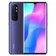 Xiaomi Mi Note 10 Lite 4g 6 Gb Ram 128gb Dual-Sim Nebula Purple