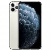 Apple iPhone 11 Pro Max 512GB Argento