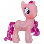 Figurina cu lumini Shining Friends Pinkie Pie My Little Pony