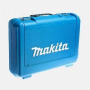 Makita coffret valise origine pour PERCEUSE sans fil 12V 14,4V 6261D 6271D 6281D 6916D 6270 6280 6260