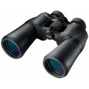 Binoclu Nikon Aculon A211 10x50