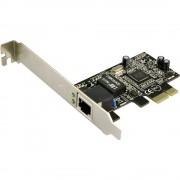 Mrežna kartica 1000 MBit/s PC0029A LogiLink PCIe, LAN (10/100/1000 MBit/s)