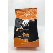Pop 100 UNO Capsule System Pop Caffè MOKA UNO Intenso .1