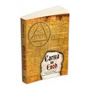 Cartea lui Enoh/***