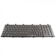 Tastatura Laptop Fujitsu Amilo Xa1527 + CADOU