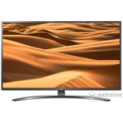 LG 43UM7400PLB UHD HDR webOS SMART Televizor