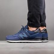 sneaker New Balance férfi cipő ML574GPF