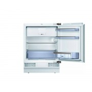 Bosch KUL15A60GB Integrated Fridge with 4* Ice Box