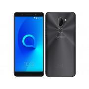 Alcatel Smartphone ALCATEL 3X (5.7'' - 3 GB - 32 GB - Negro)