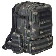 Brandit US Cooper 3 Day Rugzak Camouflage