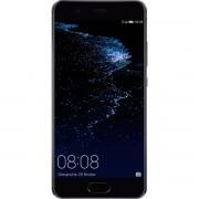 Huawei P10 32 Gb Negro Libre