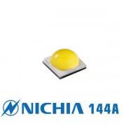 NICHIA NV4W144AR LED SMT 5050 de putere mare ALB RECE