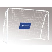 Nogometni gol Field Match Pro za mali nogomet 300 x 200 cm