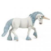 Figurina Papo - Unicorn magic