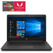 Laptop HP 245 G7 Ryzen 3 3300U 8GB 1TB 14 Win10 3E741LA#ABM