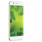 Folie protectie Glass Pro Tempered Glass 0.3mm Huawei P10
