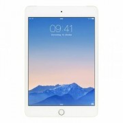 Apple iPad mini 4 WiFi + 4G (A1550) 64 GB oro
