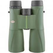 Kowa Binoculars SV II 12x50