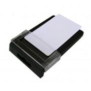 Lettore RFID LF 125 KHz Desktop - IDN 100L