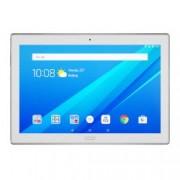 "Tab 4 Tablet 10.1"" 4G White"