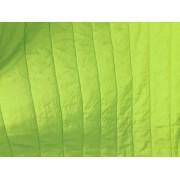 La Siesta Reishangmat Tweepersoons 'Padded' Groen