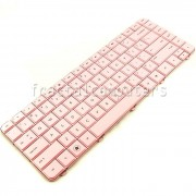 Tastatura Laptop Hp MP-10N63US-886 Roz