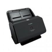 Скенер Canon imageFORMULA DR-M260, 600 x 600 dpi, A4, Duplex, ADF, USB, черен