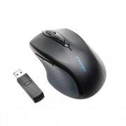 Mouse wireless Kensington Pro Fit Full-Size Black