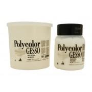 Gesso Polycolor alb Maimeri