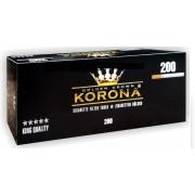 Tuburi Tigari Korona 200