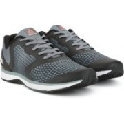REEBOK SPRINT RUN Running Shoes For Men(Black)